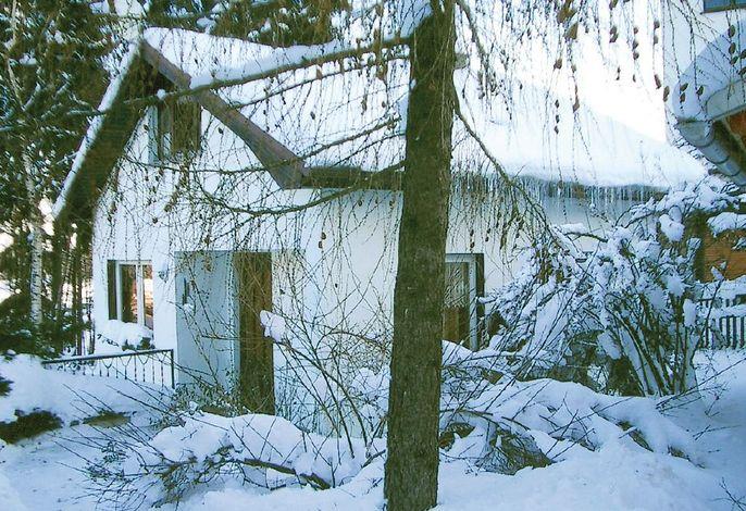 Ferienhaus - Auerbach 2, Deutschland