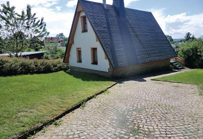 Ferienhaus - Rützengrün, Deutschland