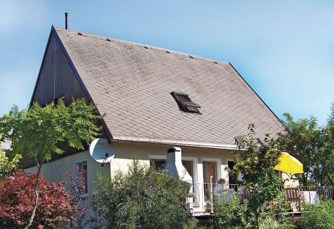 Ferienhaus - Rohrbach, Deutschland