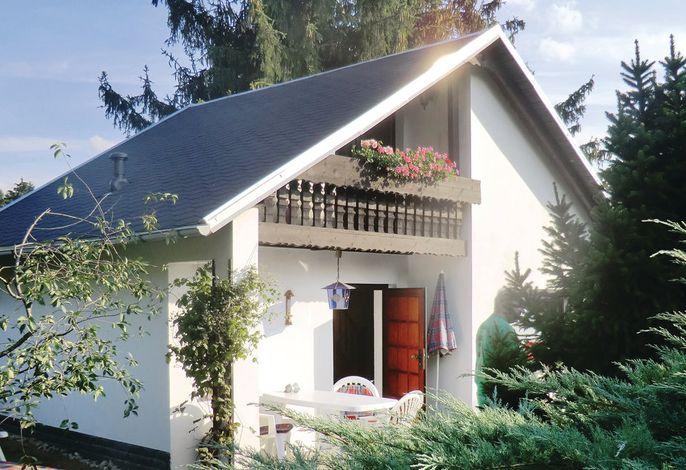 Ferienhaus - Weischlitz, Deutschland
