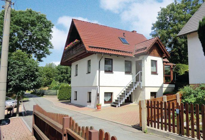 Ferienhaus - Auerbach, Deutschland