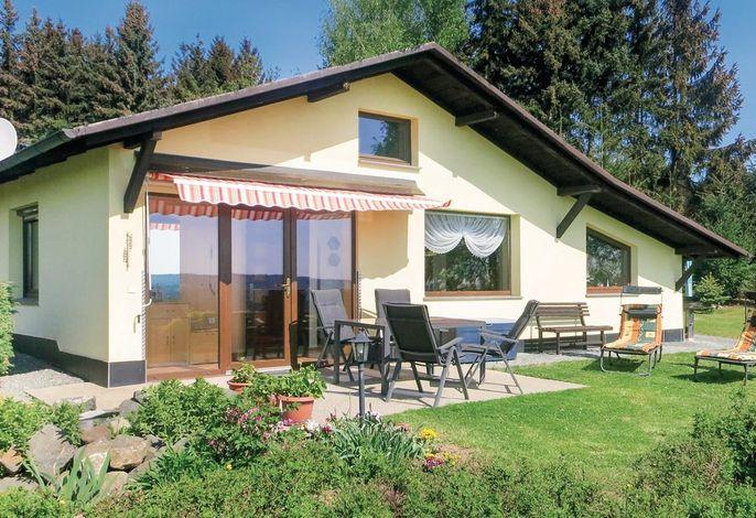 Ferienhaus - Mehltheuer, Deutschland