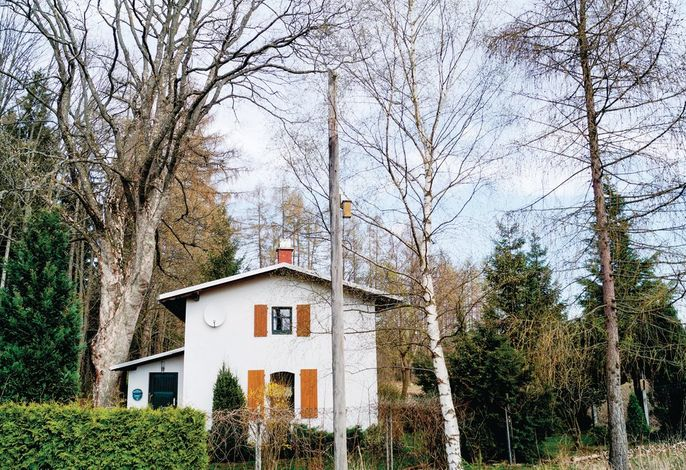 Ferienhaus - Falkenstein, Deutschland