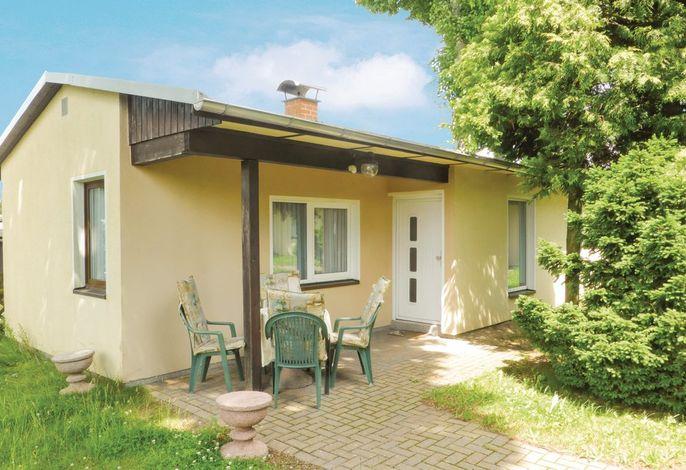 Ferienhaus - Eichigt/Süssebach, Deutschland