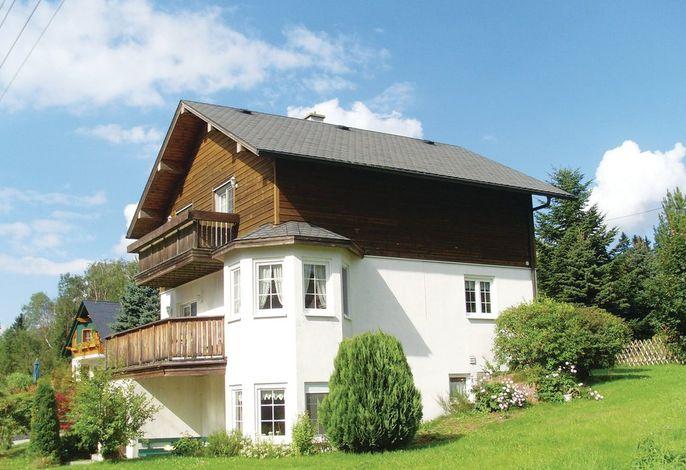 Ferienhaus - Vogelsgrün, Deutschland