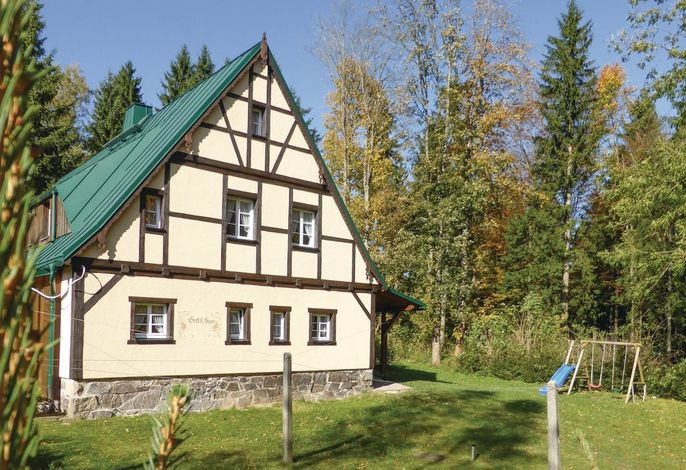 Ferienhaus - Grünheide, Deutschland