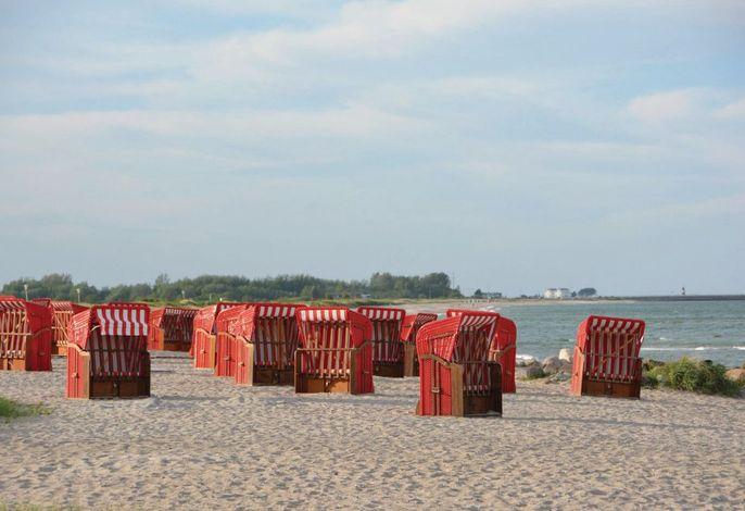 Strandpark 23