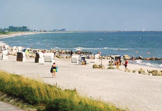 Strandpark 13