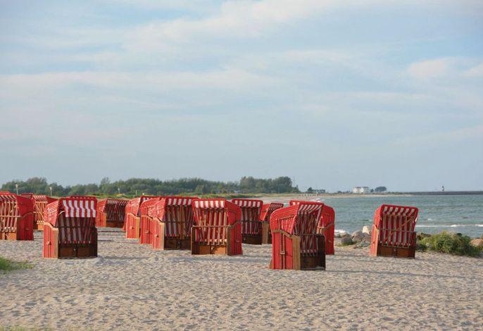 Strandpark 1