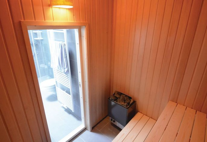 Appartement Seestern D