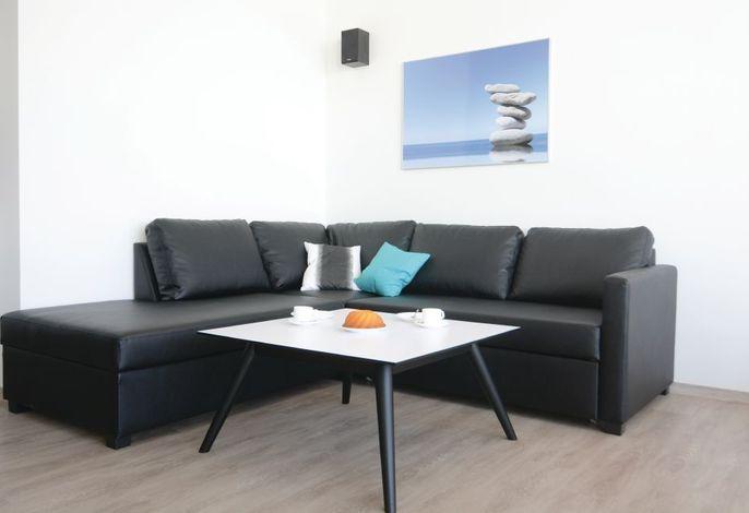 Appartement Seestern F