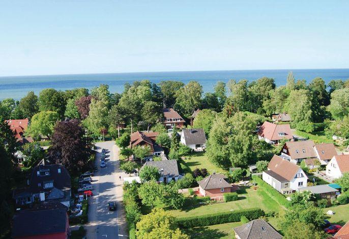 Ferienwohnung - Hohwacht, Deutschland
