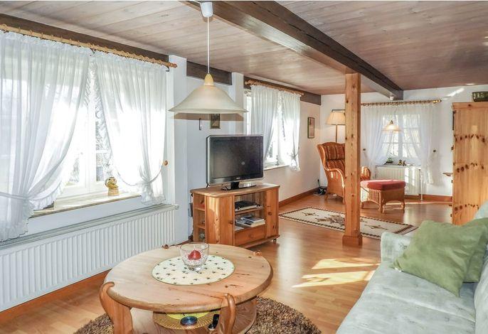 Ferienhaus - Galmsbüll, Deutschland