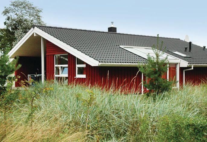 Strandblick 1 - Dorf 1