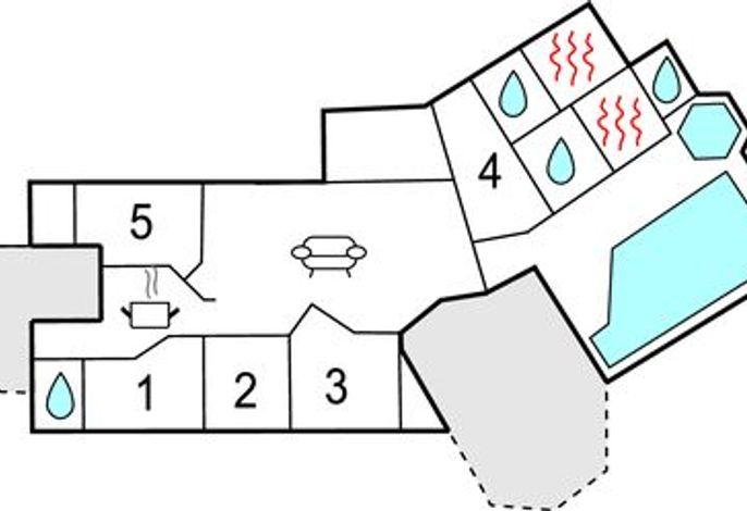 Strandblick 2 - Dorf 1