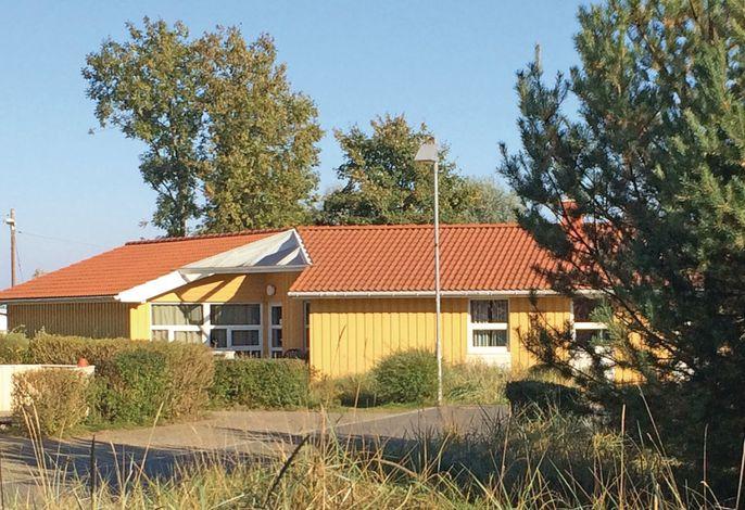 Strandblick 5 - Dorf 1