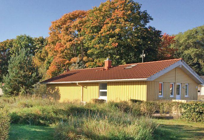 Strandblick 6 - Dorf 1