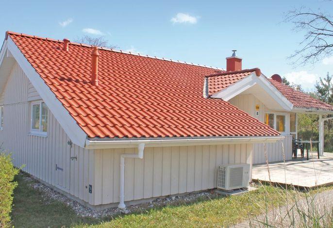 Strandblick 8 - Dorf 1