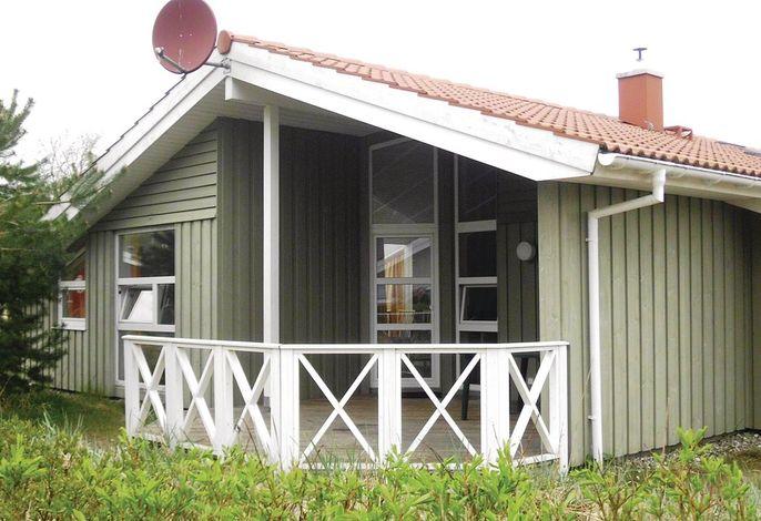 Strandblick 9 - Dorf 1