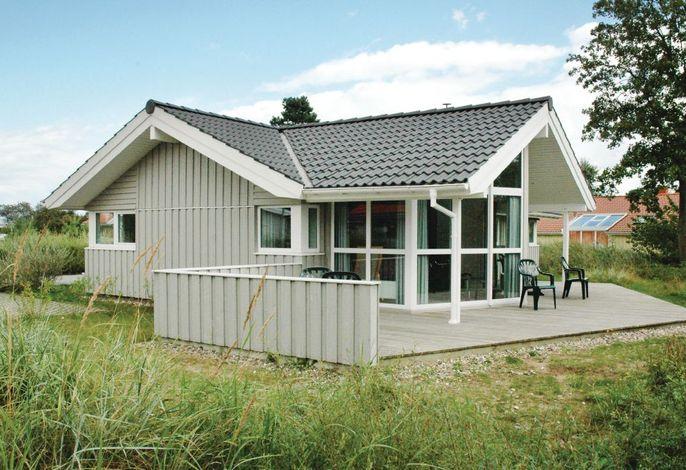 Strandblick 10 - Dorf 1