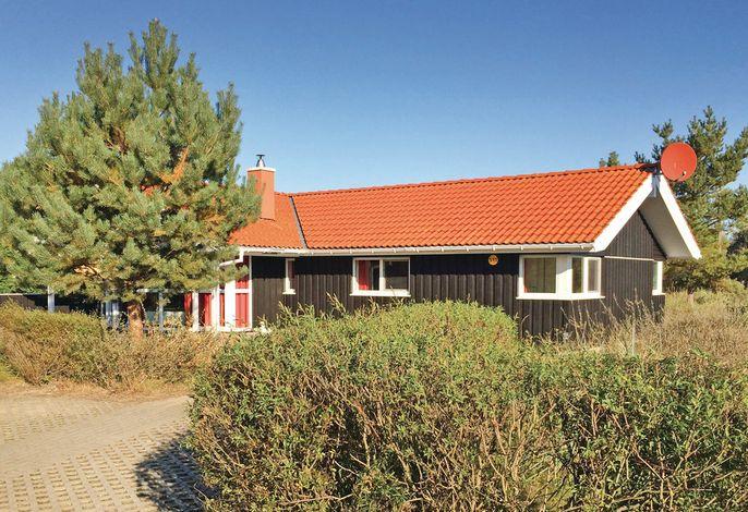 Strandblick 11 - Dorf 1