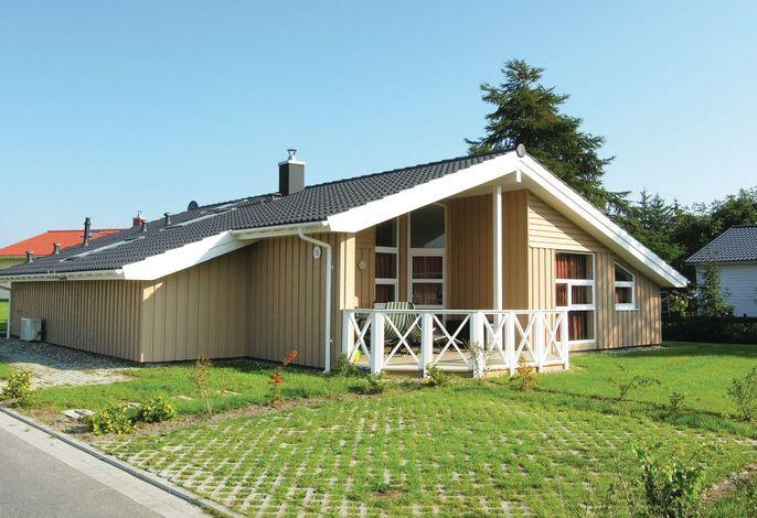 Strandblick 12 - Dorf 1