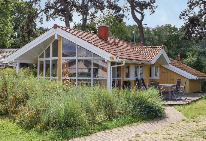 Strandblick 18 - Dorf 1