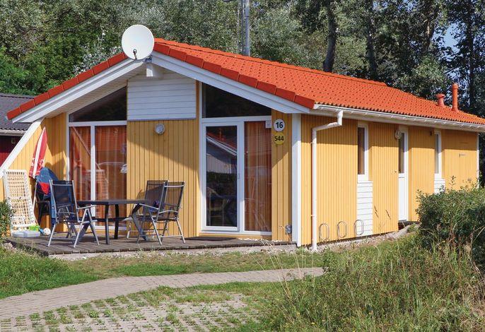 Freibeuterweg 16 - Dorf 5