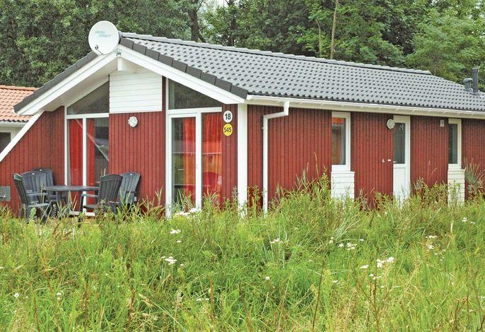 Freibeuterweg 18 - Dorf 5