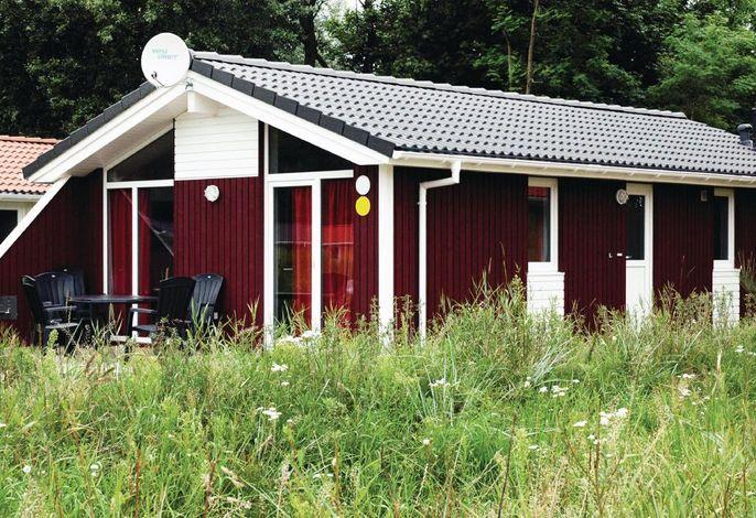 Schatzkiste 9 - Dorf 4