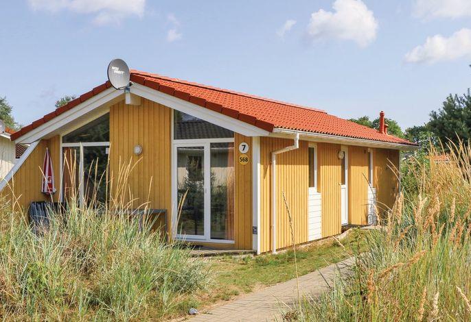 Schatzkiste 7 - Dorf 4
