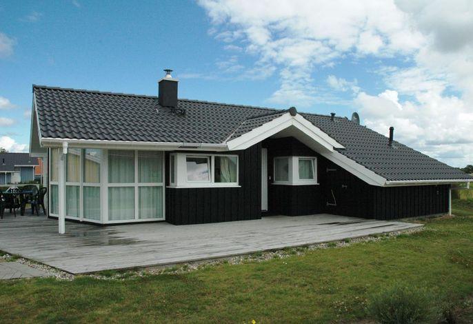 Ferienhaus - Friedrichskoog Spitze, Deutschland