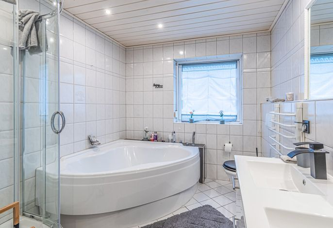 Ferienhaus - Handewitt - Flensburg, Deutschland