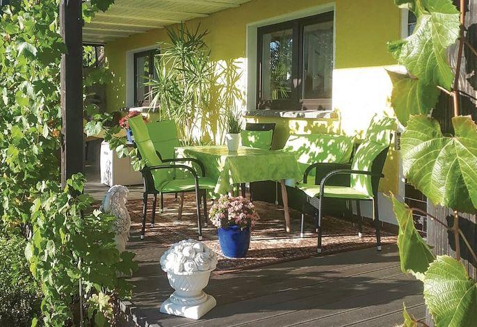 Ferienwohnung - Wasungen, Deutschland
