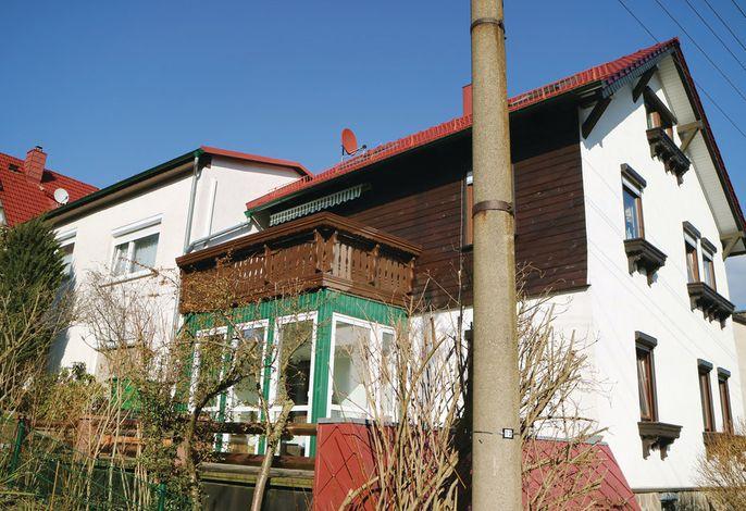 Ferienwohnung - Waltershausen/Fischbach, Deutschland