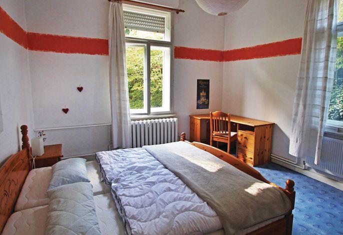 Ferienwohnung - Eisenach, Deutschland