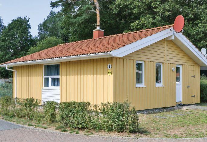 Frische Brise 3 - Dorf 2