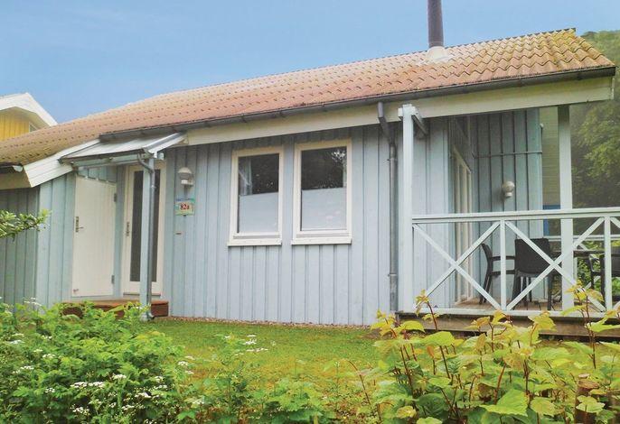 Ferienhaus - Extertal-Rott, Deutschland
