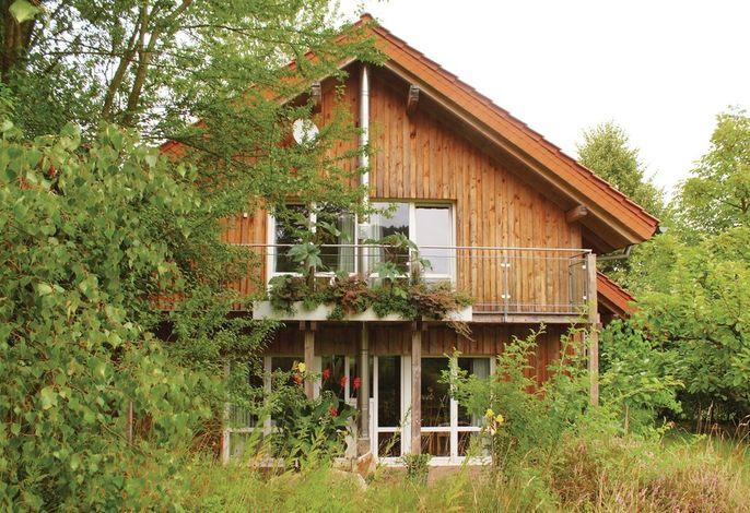 Ferienhaus - Uslar-Volpriehausen, Deutschland