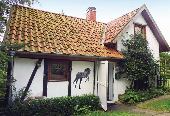Ferienhaus - Schwalenberg, Deutschland