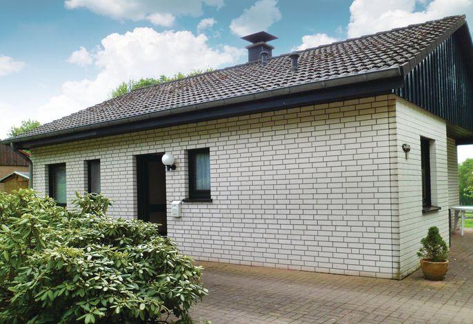 Ferienhaus - Marienmünster, Deutschland