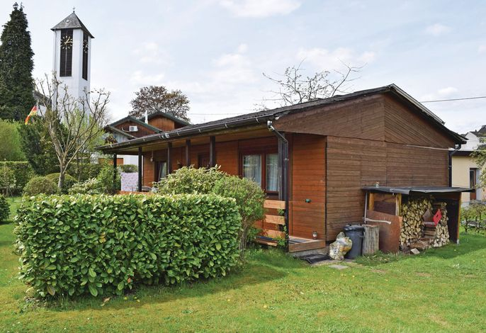 Ferienhaus - Oberelbert, Deutschland