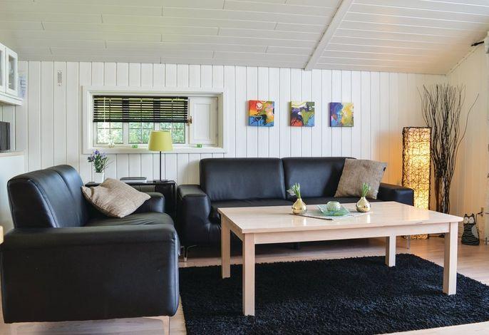 Ferienhaus - Over Dråby, Dänemark