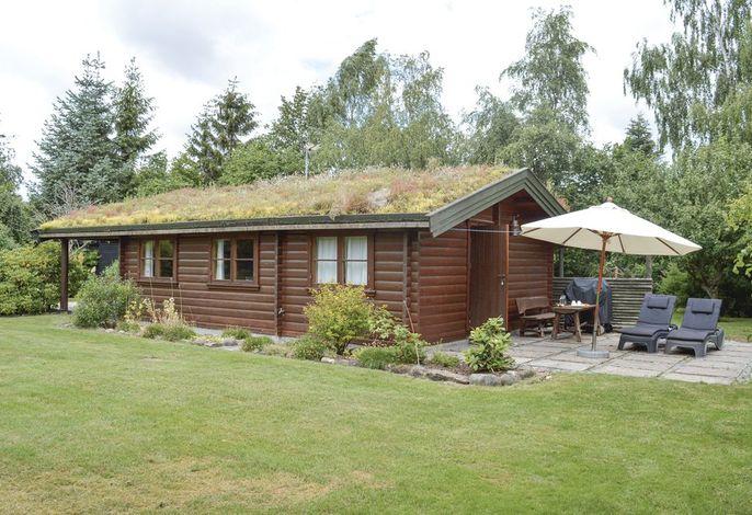 Ferienhaus - Skuldelev, Dänemark