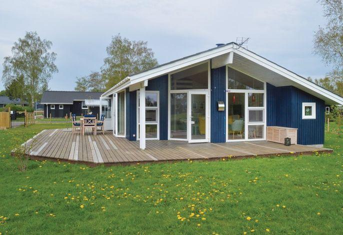 Ferienhaus - Hyllingeriis, Dänemark