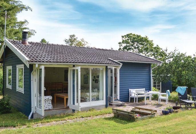 Ferienhaus - Vellerup Vig, Dänemark