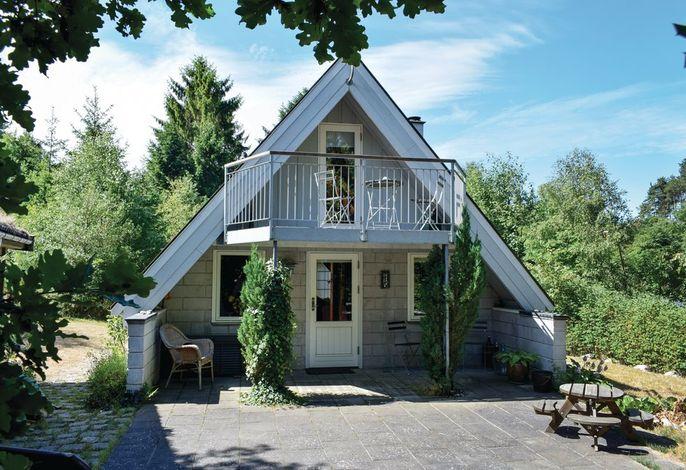 Ferienhaus - Boeslum Bakker, Dänemark