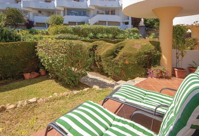 Ferienwohnung - Calahonda, Spanien