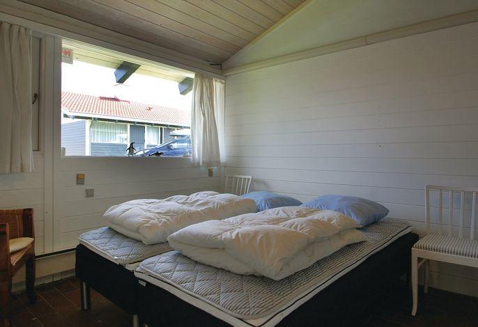 Ferienhaus - Løjt Strand, Dänemark