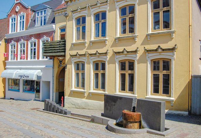 Ferienwohnung - Aabenraa, Dänemark